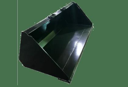 osnovnoi-kovsh (420 x 286)