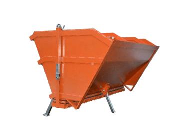 peskorazbrasyvatel-dlya-mtz